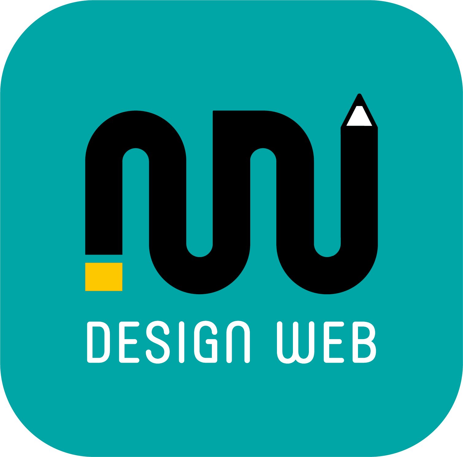 Design Normandie Web School