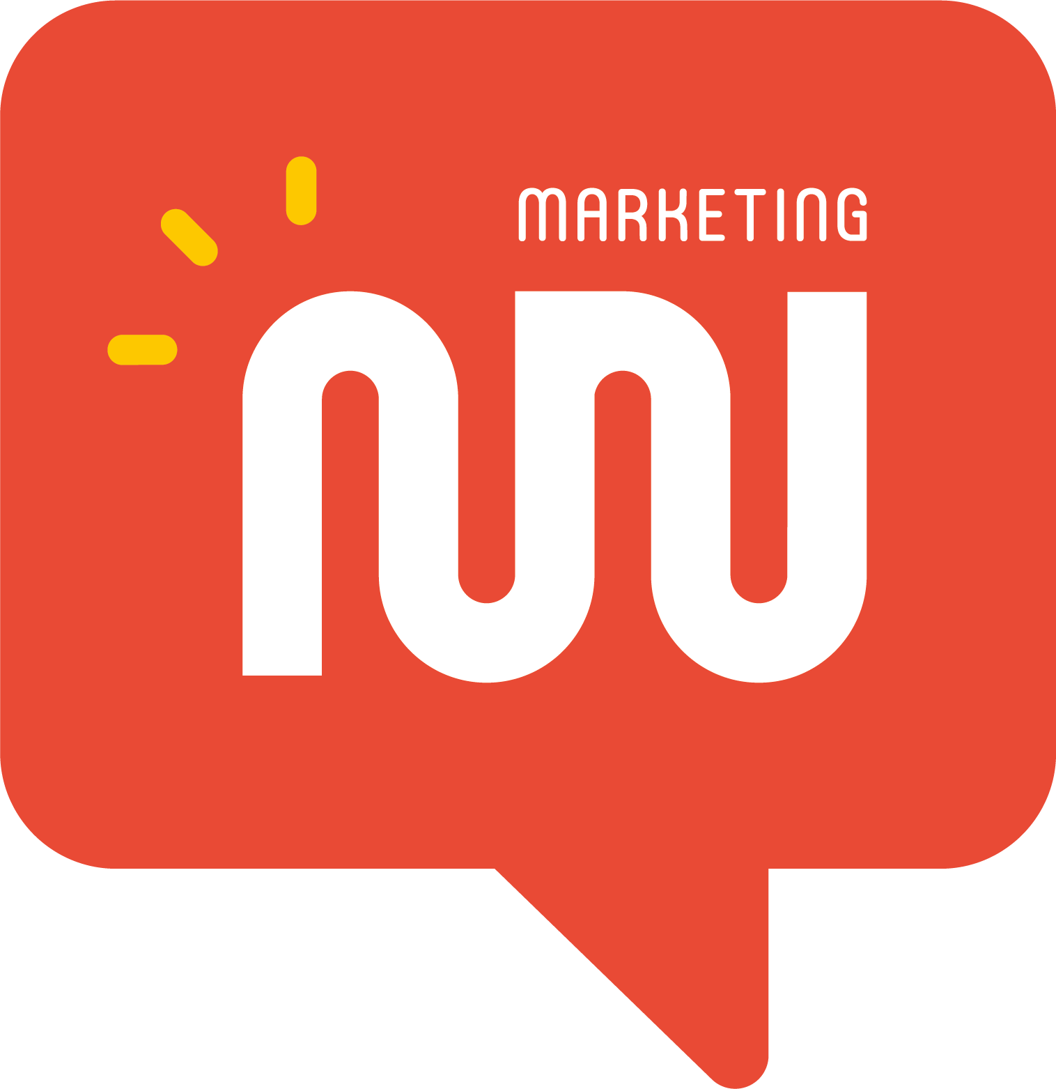 Marketing Normandie Web School