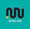 Filière Web Design & Communication visuelle