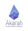 Akarah
