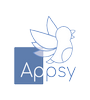 Appsy