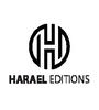 Harael Editions