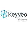 Keyveo