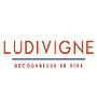 Ludivigne