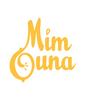 Mim Ouna