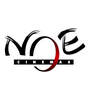 Noe Cinemas