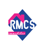 RMCS Immobilier