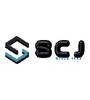 SCJ Informatique