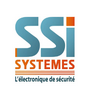 SSI Systèmes