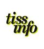 Tiss Info