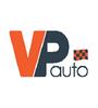 VP Auto