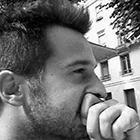 Raphaël Sanchez